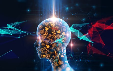 Relevance of Blockchain for Democratizing Artificial Intelligence
