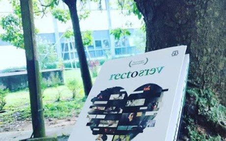 Resensi Cerita Pendek: Rectoverso oleh Dee Lestari