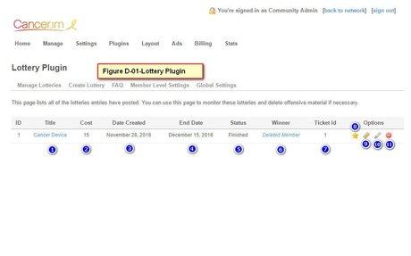 1. Manage Lottery.jpg