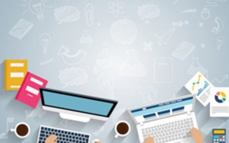 Core Java Training in chennai | Advanced Java Training in chennai