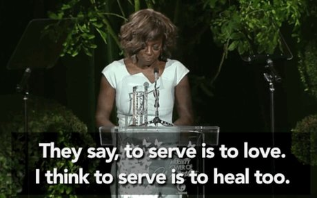 Inspiring Viola Davis GIF - Find & Share on GIPHY