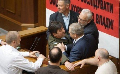 Ukrajnában megvernek, ha oroszul beszélsz - Ukrajna, Kárpátalja, háború!