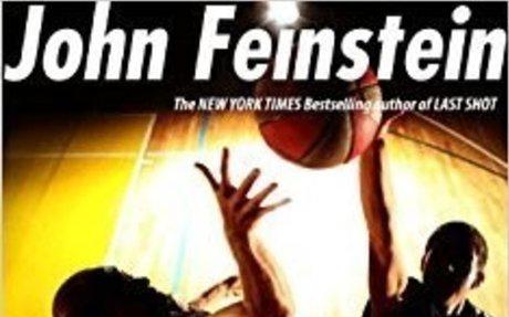 Amazon.com: Foul Trouble (9780375871696): John Feinstein: Books
