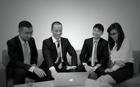 Tư vấn đầu tư nước ngoài | Triminhlaw
