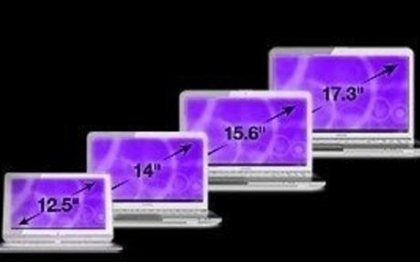 Milyen laptopot vegyek? 5 fő szempont! 1-2 | Honlapajánló blog