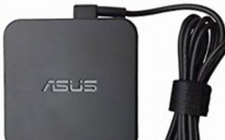 Laptop töltő -kijelző csere ár. Honlap-SEO