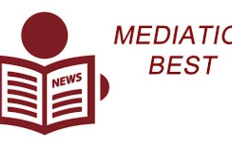 Verordnung zur Aus- und Weiterbildung Zertifizierter Mediator erlassen