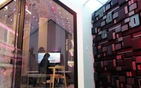 """""""Digital Store"""", le JDN Event dédié au magasin connecté"""