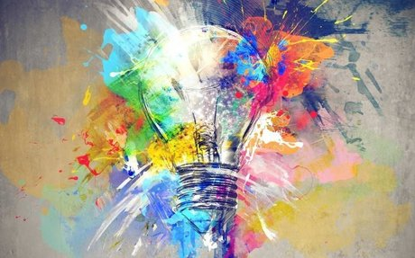10 Tools for Your Students' Creativity Toolbox
