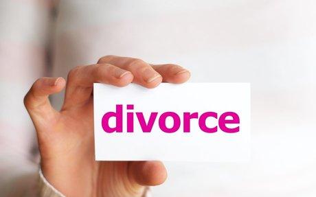 Comment réduire les coûts d'un divorce par la médiation et les alternatives (En anglais)