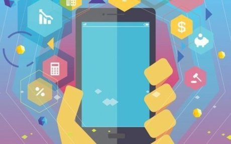 6 Newly Funded Tech Startups That Aim to Alter Digital Marketing