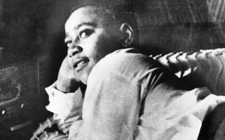 How The Death Of Emmett Till Affects America Today
