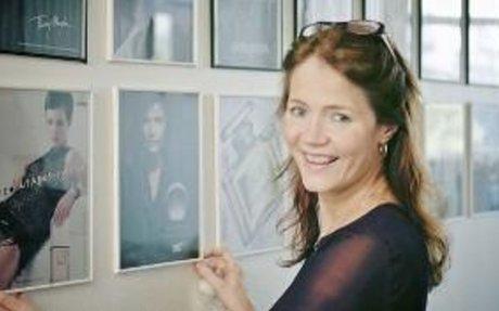 Jeanne Bordeau : « Le digital a réveillé le langage »
