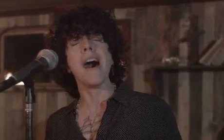 LP - Lost On You [Live Session]