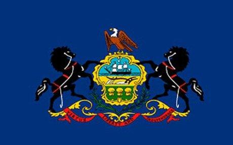 Pennsylvania Land Surveyors (PSLS)