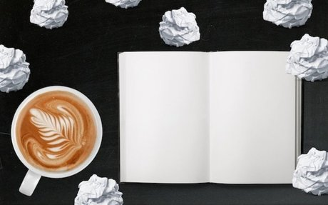 6 Copywriting Tips That'll Keep Readers Eyes Glued to Your Screen