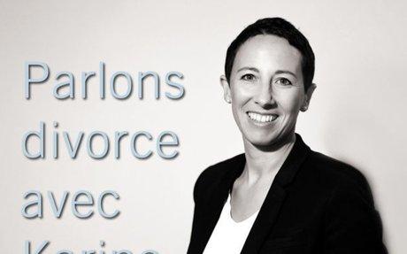 Parlons divorce avec Karine par Granvelle Cabinet d'avocats sur Apple Podcasts