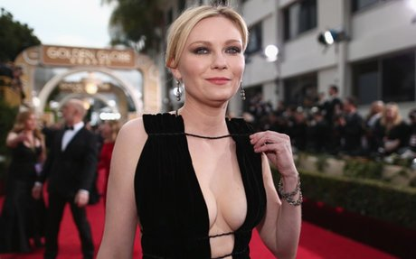 Actress Kirsten Dunst sets 'time frame' for marriage to fiance Jesse Plemons