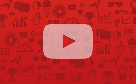 7 killer ad tips for YouTube & video