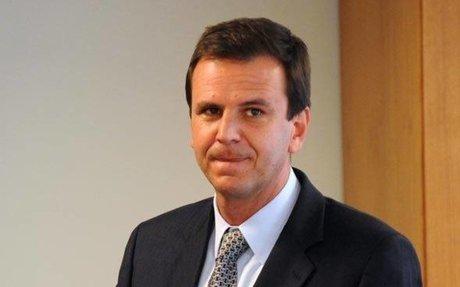 MP acusa Paes de maquiar contas e quer devolução de R$ 144 milhões | Radar