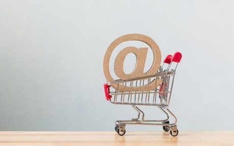 Why Buying Email Lists Is Always a Bad Idea #InboundMarketing