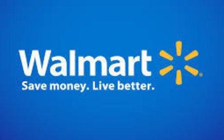 Walmart.com | Save Money. Live Better.