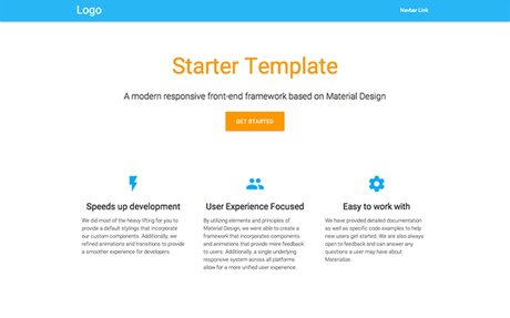 Getting Started - Materialize
