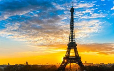 The 10 Best Eiffel Tower Tours, Trips & Tickets - Paris | Viator