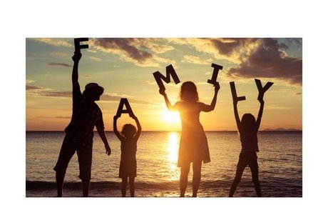 family1.ppt