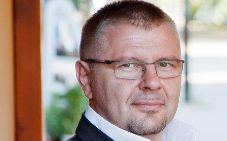 Csicsai Gábor: Pálinkás jóreggelt! - Zöld utat kapott a pálinkafőzés
