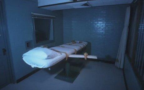 Death penalty: Why America needs a rethink - CNN