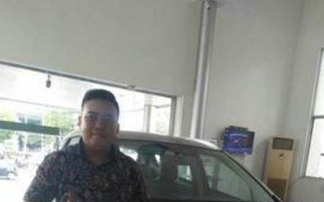 Dealer Suzuki Makassar - Harga Mobil Suzuki Baleno, Ignis, Ertiga, Mega Carry
