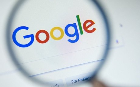 Google: Site Changes Can Take Months to be Reflected in Search Results - Search Engine Jou