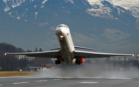 Reduce Travel Budget With Cheap Military Tickets
