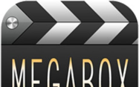Download Megabox HD 1.0.2 APK - Download Megabox HD APK