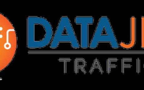 DataJeo Data Analysis Software