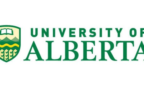 Computing Science - Programs - University of Alberta
