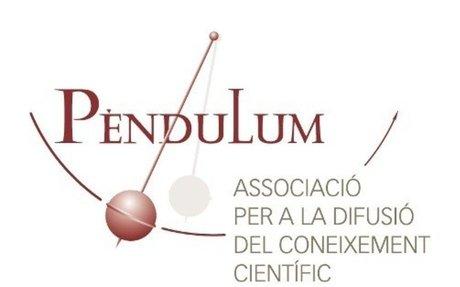 Associació Pendulum per a la Difusió del Coneixement Científic.