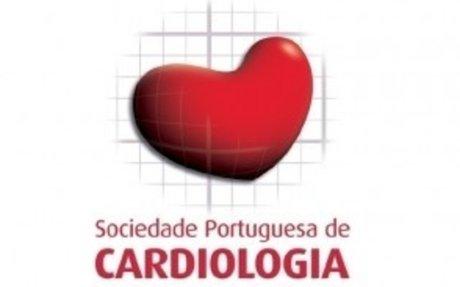 Sociedade Portuguesa de Cardiologia alerta para os riscos da diabetes - News Farma