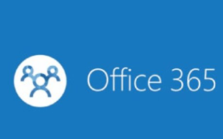 Office 365 groups -What you need to know? - European SharePoint, Office 365 & Azure Confer