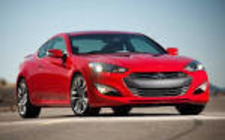 genesis coupe - Google Search