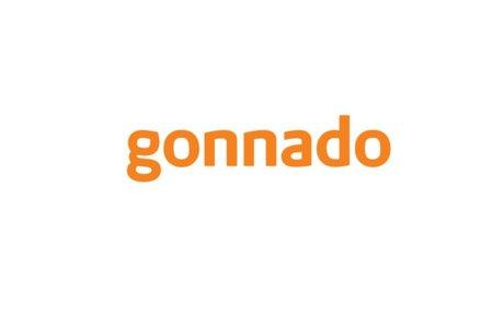 Gonnado | Website