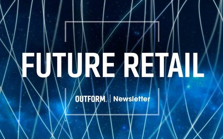 OUTFORM // GET MORE INNOVATION NEWS