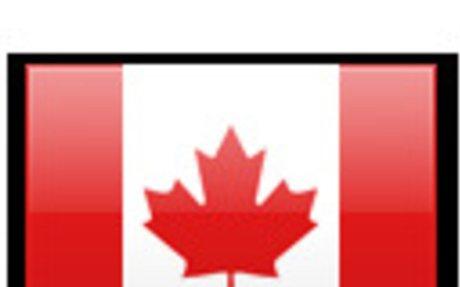 Canada Available Land Surveyor Jobs