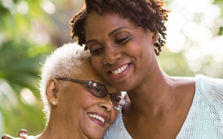 Easy to Download Caregiving Prepare to Care Guide