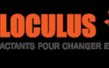 Glissez-vous dans la peau d'un Facilitateur ! | BLOCULUS