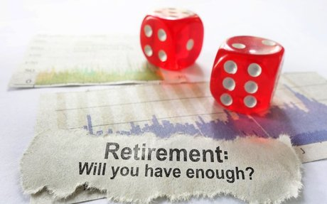 Tips on Selling Your Annuity or Structured Settlment