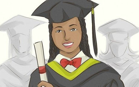 How to Be a Good Citizen (with Pictures) - wikiHow