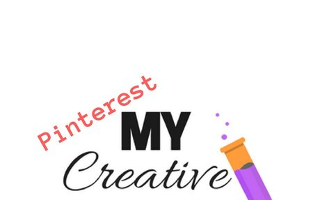 My Creative Career (MyCreativCareer)