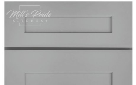 Mill's Pride Kitchen Cabinets & Doors | RTA Cabinets | Premier Cabinetry -Mills Pride Kitc